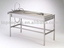 pet tub,pet grooming table,pet grooming tub