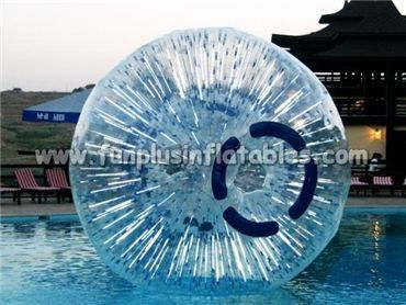Cheap and high quality colorful inflatable zorb ball play water game for adults,outdoor zorb ball rental F7023(4)