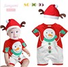 /product-detail/cheap-100-cotton-baby-kids-baby-cheap-rompers-children-s-romper-baby-romper-baby-clothes-60090713346.html