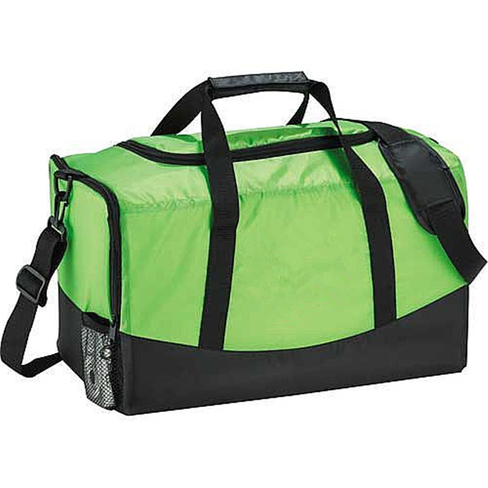 Promotional Cheap High Quality Travel Sports Duffle Bags ...