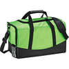 Promotional Cheap High Quality Travel Sports Duffle Bags