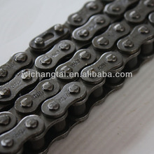45Mn 420 MAIN ROLLER CHAINS FOR MOTORCYCLES