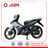 2013 cheap mopeds for sale JD110C-18