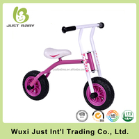Top sale baby push bike price /baby push bicycle wholesaler / baby walking bike