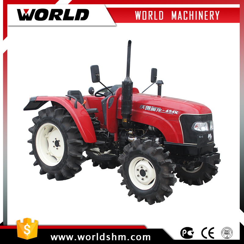Promotional alibaba hand tractors prices