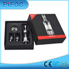 High quality mini protank 2 kanger cartomizer