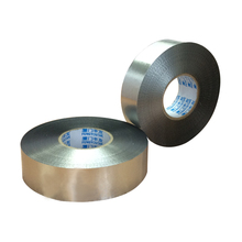 Without Release Liner Paper Air Duct Aluminum Foil Tape