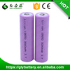 Geilienergy 3000mAh Power Tool Li-ion Rechargeable Battery