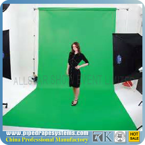 RK unique photo studio backgrounds for sale