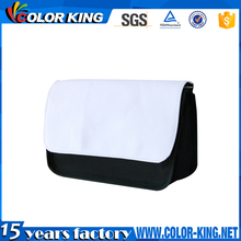 High Technology Durable High End Cheap Wholesale Makeup Bags