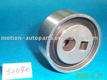 Tensioner Bearing&Tensioner Pulley&Auto Tensioner Buearing sed for PEUGEOT,CITRON,FIAT VK13202