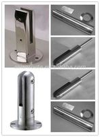 stainless steel banister,handrail fitting,accessories