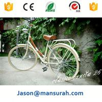 wholesale bicycle new products in 2015 factory directly price 16 inch ladies bike bike for sale