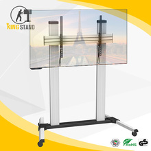 outdoor tv display stand for UK market