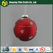 lowes christmas inflatable decoration balls