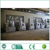 /product-detail/hospital-waste-incinerator-with-low-price-60296577273.html