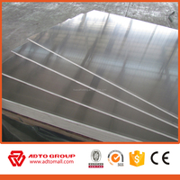 Supplier in China for types of aluminium roofing sheets/sublimation printing on metal/material aluminium a5052