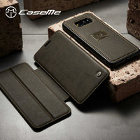 CaseMe New Arrival Phone Case Cover