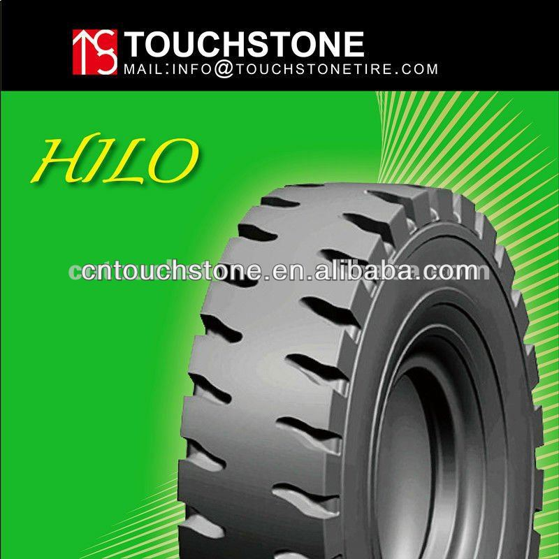 All Steel Radial Truck Tires 12.00R24