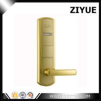 Economic useful cebu hotel lock distribute