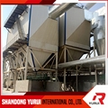 hot sale mineral china gypsum powder production line/gypsum gypsum powder machinery producer in china