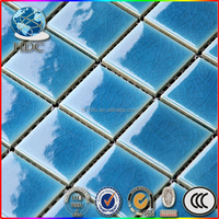 bathroom tiles prices swimming pool tile blue led offroad light bar mosaic tile
