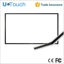 Cheap Price Touch screen monitor / LCD / panel / open-frame