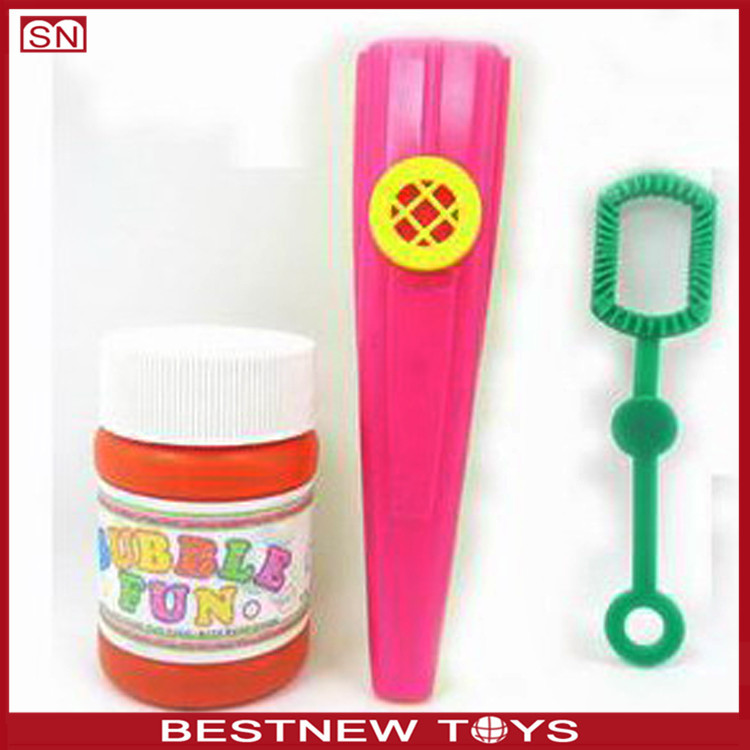Wholesale whistle blowing bubbles toy games games bubble shooter