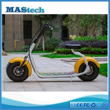 Fashion City Electric Scooter 8000w 60v Electric Motorcycle for Adult Use Motorcycle Electric on hot sale