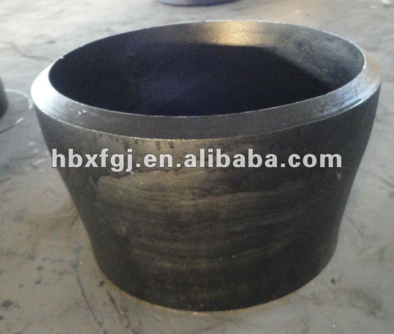 ANSI Concentric Reducer