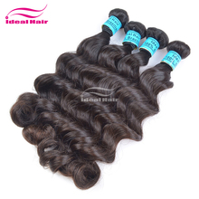 New arrival wholesale strand hair beauty, unprocessed halo hair extensions replacement wire, real ombre keratin hair extensions