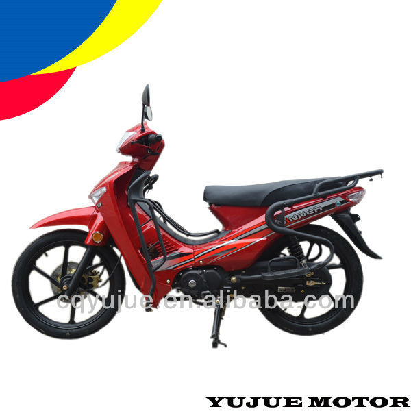 Classic 110cc Motorcycle For Cheap Sale/2012 Best Selling 110cc Pocket Bike