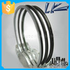 goetze piston ring india