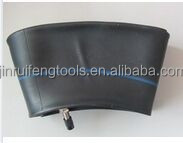 Inner tube for motorcycle/Motorcycle Inner Tube