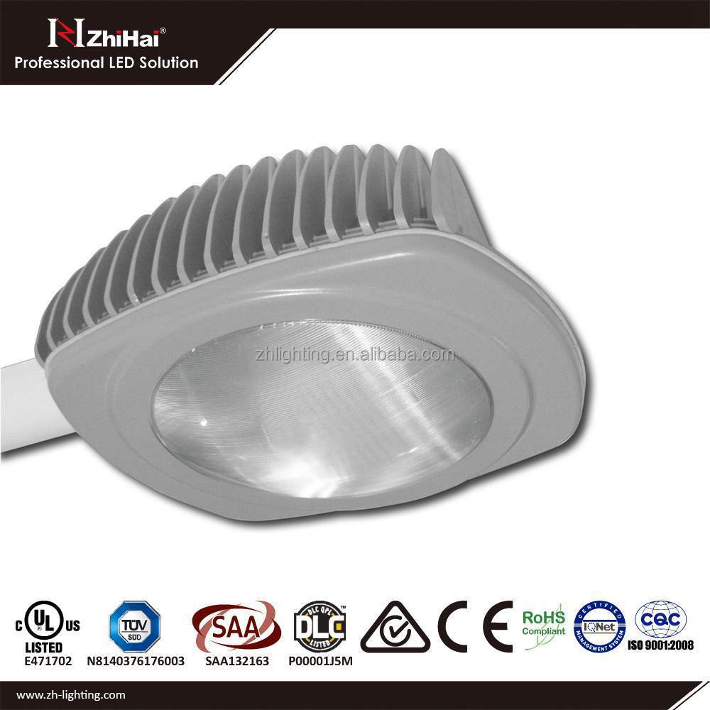 IP65 Waterproof High Power 180W LED Street Light Price List with Photocell Sensor