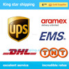 Aliexpress/Amazon Drop Shipping From China to Argentina