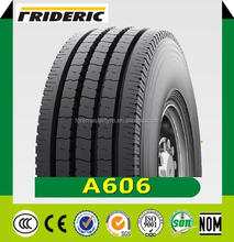 China TBR tires tyre 295/75R22.5-14PR/16PR