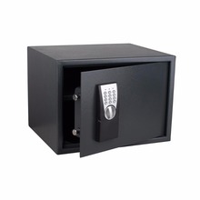 High quality electronic safe box for hotel