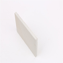 Building material Plasterboards Gypsum board drywall