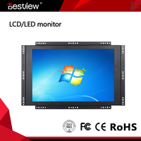 19 Open Frame Monitor 1000 Nits