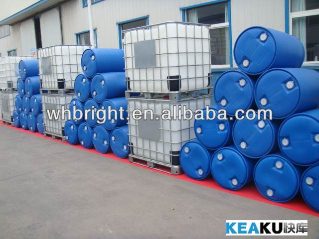 Nickel plating intermediates N,N-diethylprop-2-yn-1-amine,sulfuric acid/84779-61-3