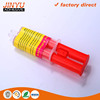 highly adhesive Liquid Acrylic Resin lable epoxy resin