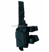Chinese Exports Wholesale Military Equipment Tactical Gun Holster