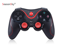 New Born Bluetooth Joystick Wireless Controller Compatible For PS3 Platform