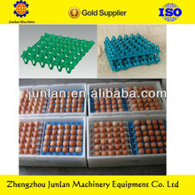chinese environmental protection plastic egg container