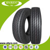 Off Road Tyre Chain Truck Tyre China Off Road Tyre