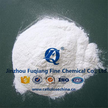 Construction Chemical Additives Modified Starch Hydroxypropyl Starch Ether