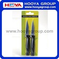 "2PCS 4.5"" Kitchen Knife Set"