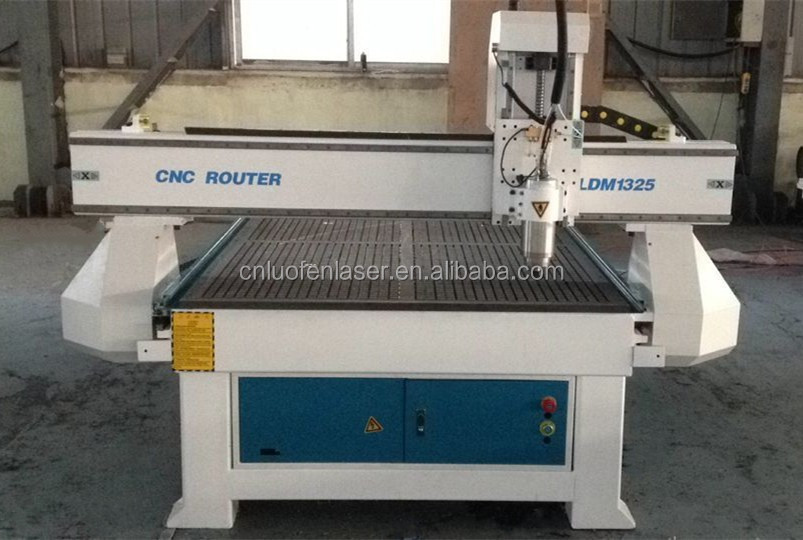 Philicam china factory cnc router engraving machine price hot sale in india