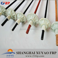 FRP Rebar, Fiberglass Rebar for Construction,GFRP Rebar